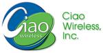 small_sponsor_Ciao