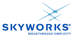 small_sponsor_Skyworks
