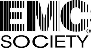 society_EMC