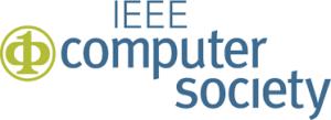 society_computer