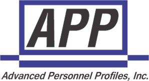 sponsor_APP