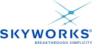 sponsor_Skyworks