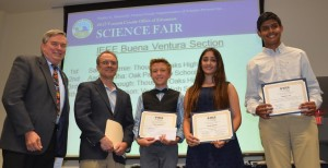 Ventura Science Fair 2015 001