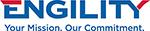 small_sponsor_Engility
