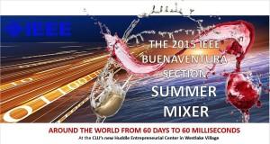 summer_mixer_2015