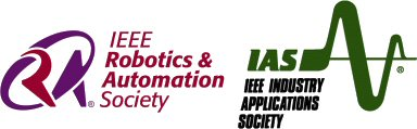RAS-IAS Combo logo small