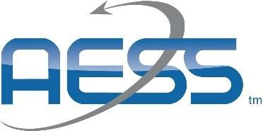 AESS Logo 2015