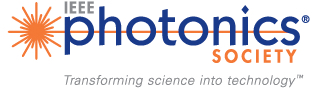 PhotonicsSociety_logo