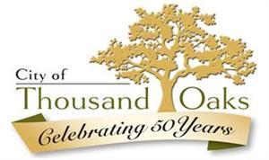 2016-05-01 - Thousand Oaks Logo