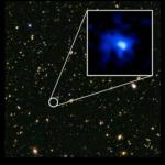 2016-10-27 Universe Image