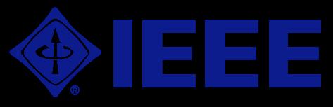 IEEE Logo Small